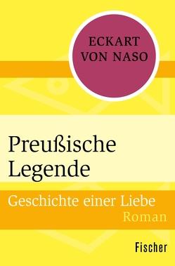 Preußische Legende von Naso,  Eckart von