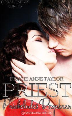 Priest von Taylor,  Drucie Anne