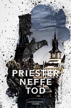 Priester, Neffe, Tod von Bäumler,  Thomas