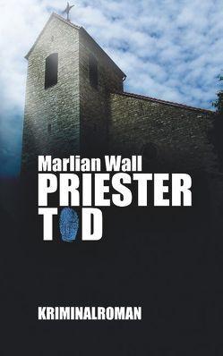 Priestertod von Wall,  Marlian