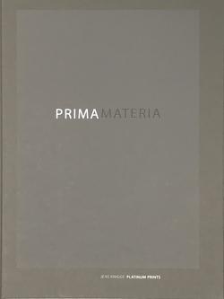 PRIMA MATERIA von Knigge,  Jens
