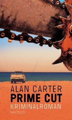 Prime Cut von Carter,  Alan, Sabine Schulte