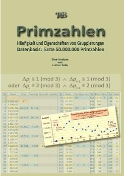Primzahlen von Selle,  Lothar