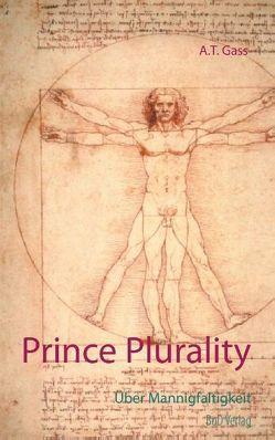Prince Plurality von Gass,  A.T.