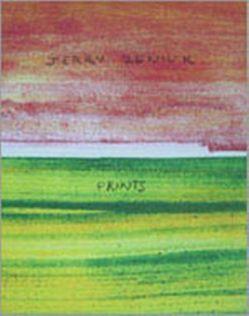 Prints von Reising,  Gerd, Walser,  Brigitte, Walser,  Rupert, Zeniuk,  Jerry