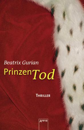 Prinzentod von Gurian,  Beatrix