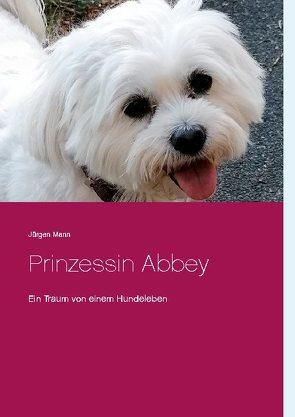 Prinzessin Abbey von Mann,  Jürgen
