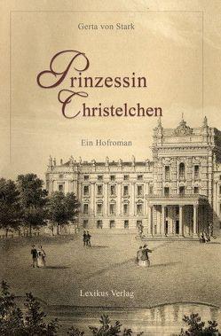 Prinzessin Christelchen von Krüger,  Renate, Prégardier,  Elisabeth, von Stark,  Gerta