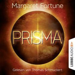 Prisma von Fortune,  Margaret, Fricke,  Kerstin