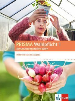 PRISMA Wahlpflicht 1 Naturwissenschaften aktiv