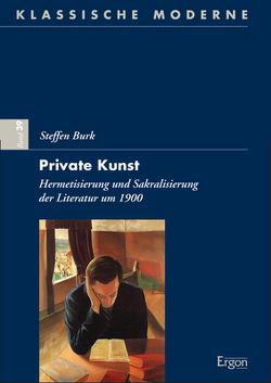 Private Kunst von Burk,  Steffen