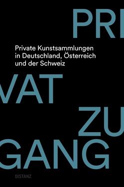 Privatzugang 2 von Heckmüller,  Skadi