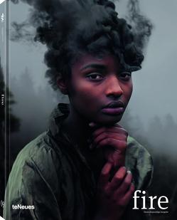 Prix Pictet, Fire von Prix Pictet