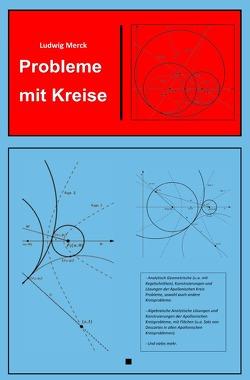 Probleme mit Kreise von Merck,  Ludwig