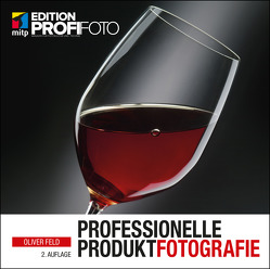 Professionelle Produktfotografie von Feld,  Oliver