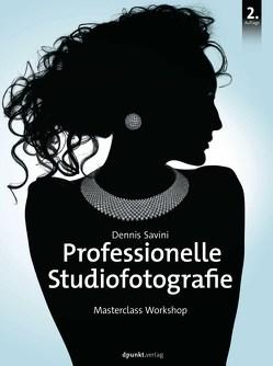 Professionelle Studiofotografie von Savini,  Dennis