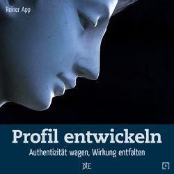 Profil entwickeln von App,  Reiner