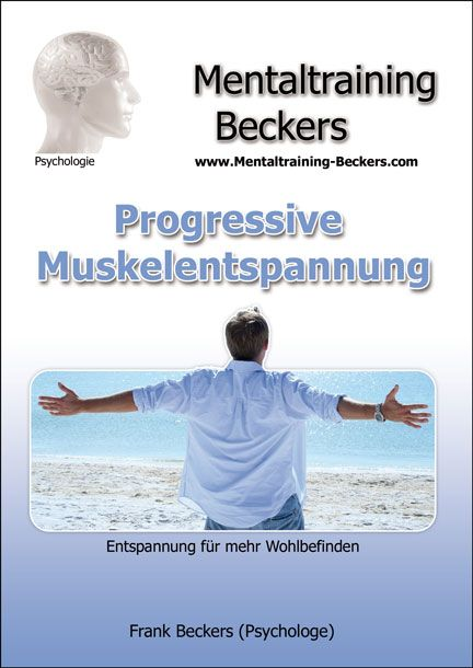progressive muskelentspannung mp3