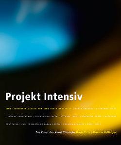 Projekt Intensiv von Hellinger,  Thomas, Titze,  Doris