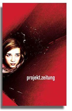 projekt.zeitung | bildung von Kolass,  Benjamin, Lück,  Florian, Tok,  Philipp