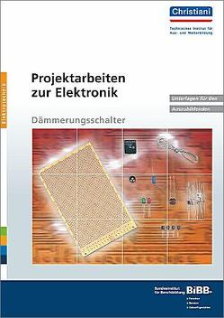 Projektarbeiten zur Elektronik
