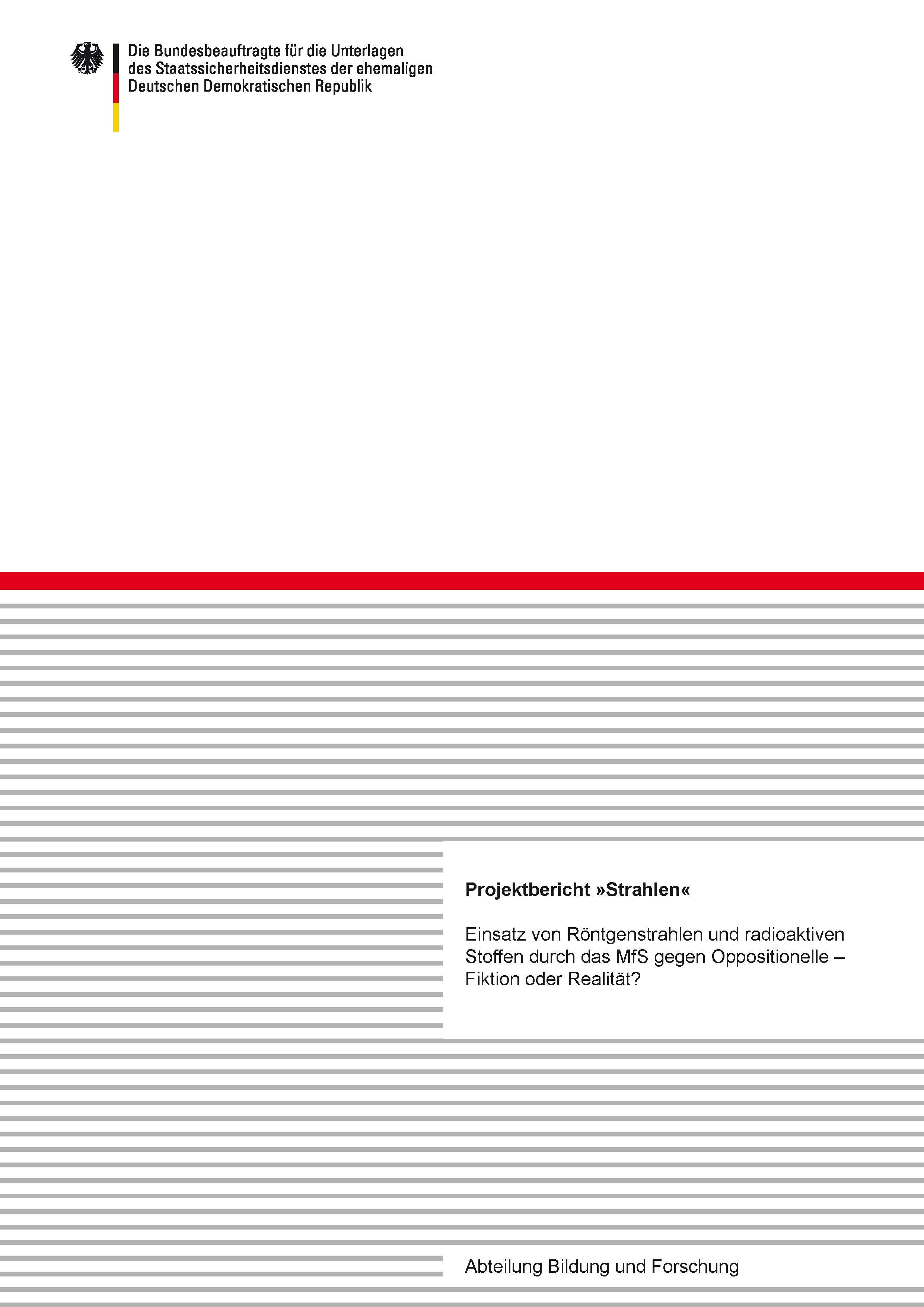 Tolle Elektronischer Projektbericht Bilder - Schaltplan Serie ...