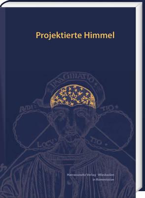 Projektierte Himmel von Berns,  Jörg Jochen, Rahn,  Thomas