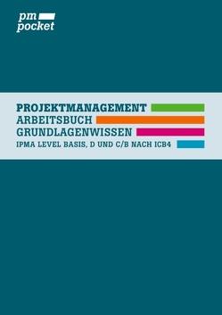 Projektmanagement Grundlagenwissen von Albrecht,  Martina, Mros,  Silke