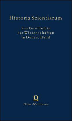 Prolegomena zu einer wissenschaftlichen Mythologie von Müller,  Karl Otfried