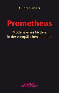 Prometheus von Peters,  Günter