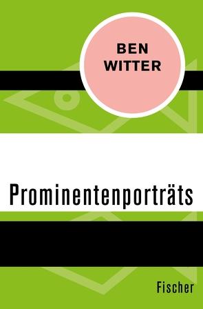 PONS Hörbuch Französisch - Madame Bonnet et son champ de lavande