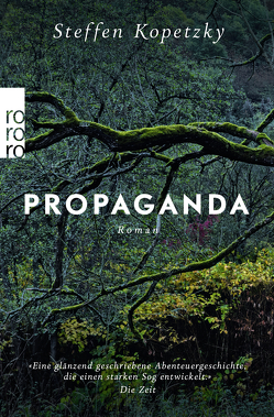 Propaganda von Kopetzky,  Steffen