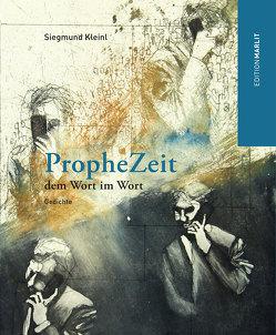 PropheZeit von Siegmund,  Kleinl