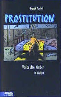 Prostitution von Pavloff,  Franck, Stein,  Claudia