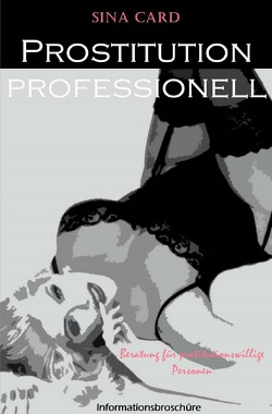 Prostitution professionell von Card,  Sina
