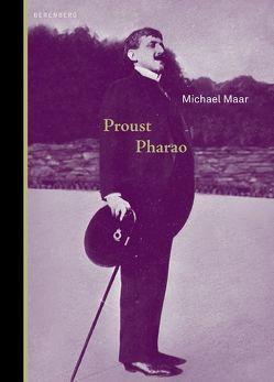 Proust Pharao von Maar,  Michael