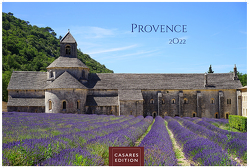 Provence 2022 S 24x35cm