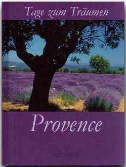 Provence von Herzig,  Horst, Herzig,  Tina