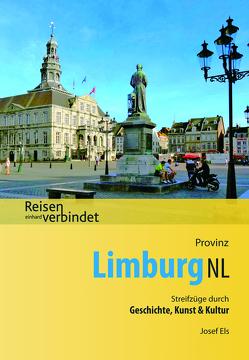 Provinz Limburg NL von Els,  Josef