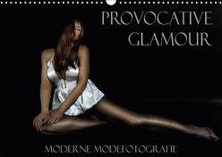 Provocative Glamour – Moderne Modefotografie (Wandkalender 2018 DIN A3 quer) von Ralph Portenhauser,  ©