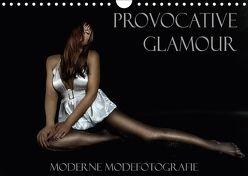 Provocative Glamour – Moderne Modefotografie (Wandkalender 2018 DIN A4 quer) von Ralph Portenhauser,  ©