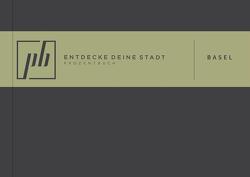 prozentbuch Basel 2020/21