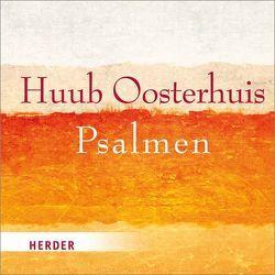 Psalmen von Oosterhuis,  Huub