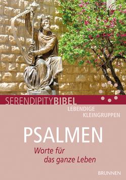 Psalmen von Rösel,  Christoph