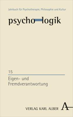 psycho-logik von Grätzel,  Stephan, Reker,  Martin