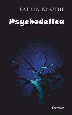 Psychodelica von Knothe,  Patrik