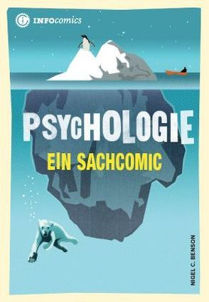 Psychologie von Benson, ,  Nigel C, Hofmann,  Volker, Stascheit,  Wilfried
