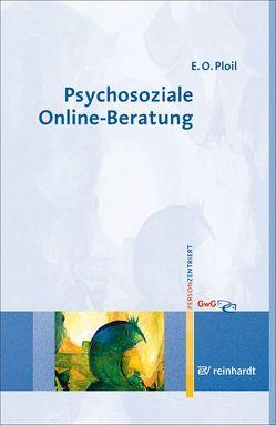 Psychosoziale Online-Beratung von Ploil,  Eleonore Oja