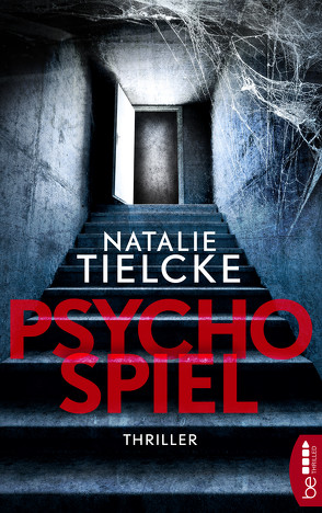Psychospiel von Tielcke,  Natalie