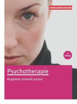 Psychotherapie von Dohrenbusch,  Ralf